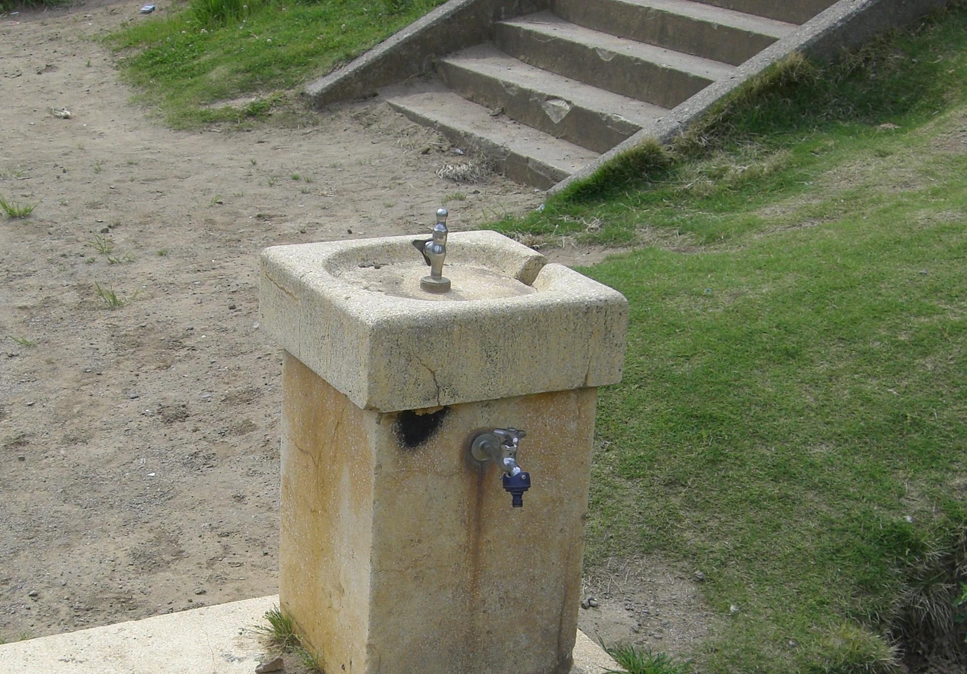 水道料金徴収専門員(収納員)は自覚なく節約する